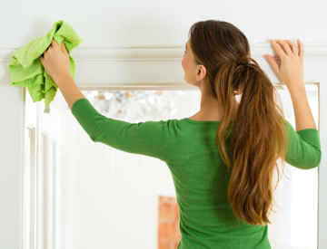 Hourly and Professional Cleaning Companies In Qatar